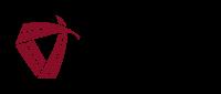 Sustainable Timber Tasmania logo