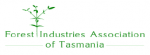 Forest Industries Association of Tasmania